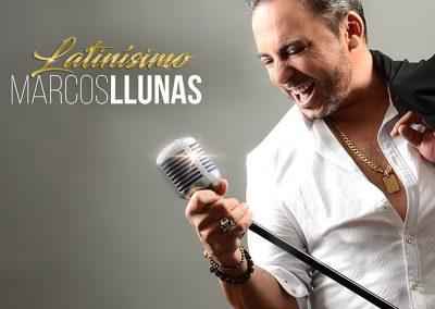 Latinismo (2018)