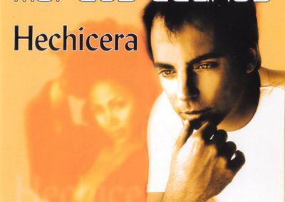 Hechicera (2003)