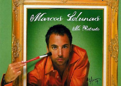 Mi retrato (2004)